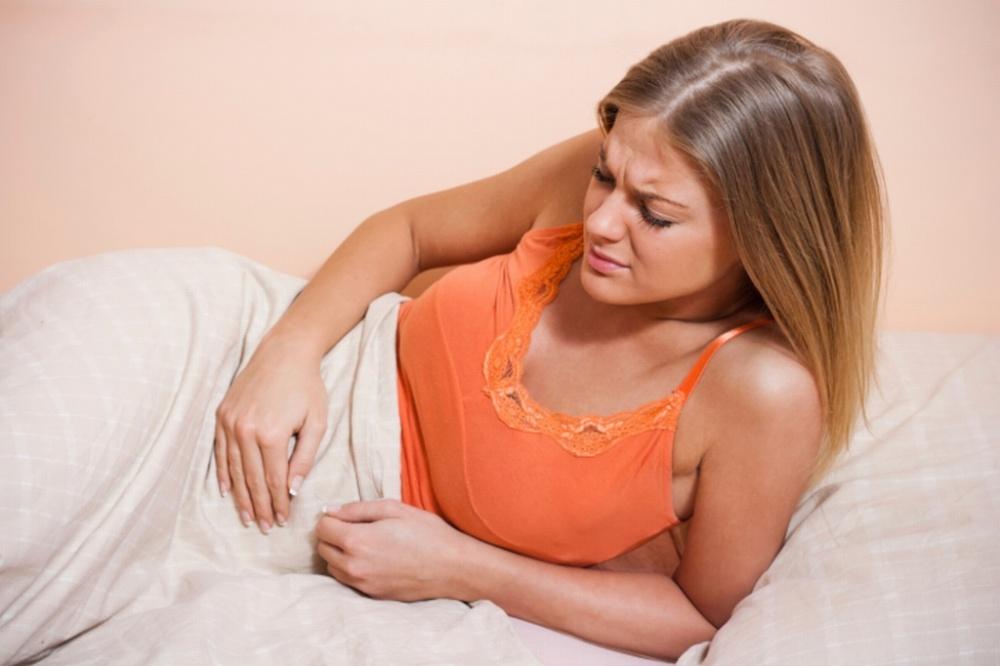 Чем лечить хронический панкреатит в домашних условиях