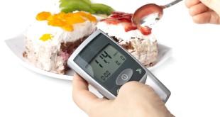 Diabet-saharnyj-002