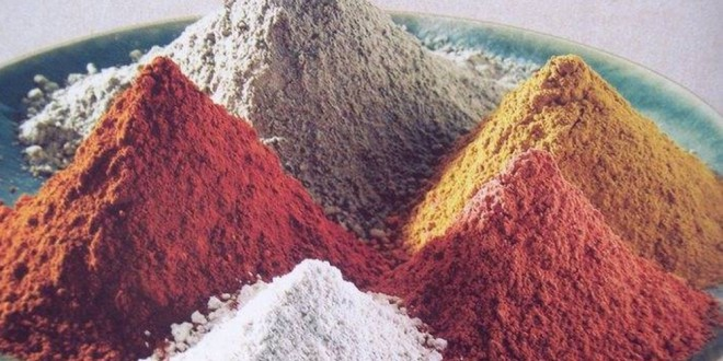 Recepty-s-glinoj-dlja-beremennyh-002