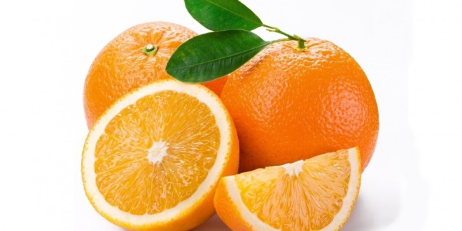 domashnie-maski-iz-apelsina-003