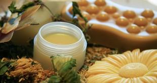 kakao-maslo-v-kosmetologii-003