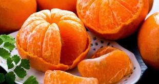maski-iz-mandarina-001
