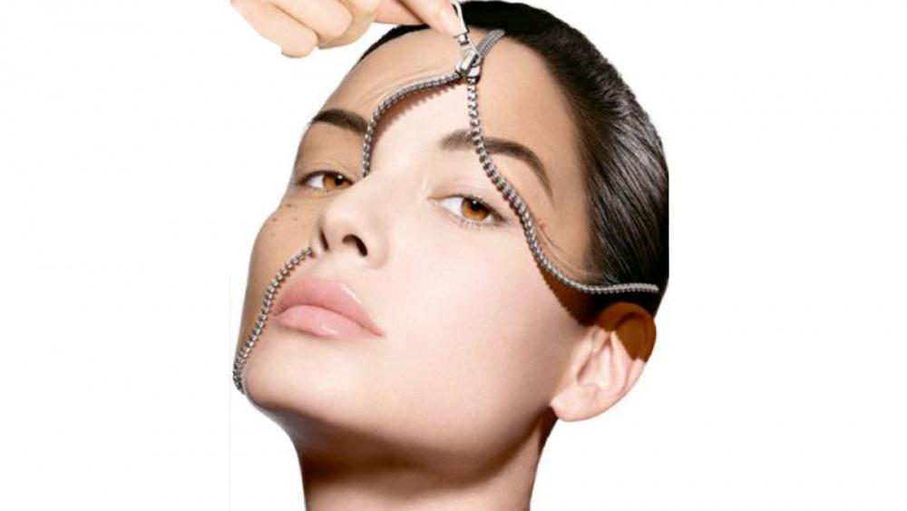 маски для лица от пигментных пятен купить