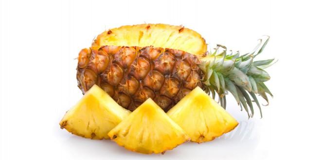 retsepty-masok-iz-ananasa-002