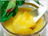масло лимона для отбеливания кожи