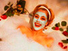 маски для лица комбинированной кожи