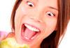 народные рецепты масок из груши