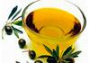 оливковое масло маски для лица