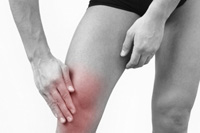 Изображение - Лечение бурсита коленного сустава народными средствами отзывы bursit