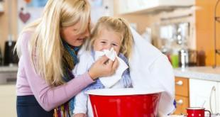 Astma-u-rebenka-pravila-bezopasnosti-003
