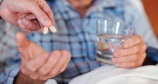 Bronhit-i-pravilnye-antibiotiki-002