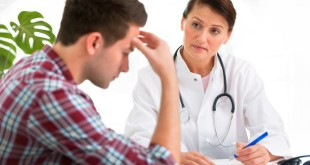 Simptomy-i-priznaki-pojavlenija-balanita-001