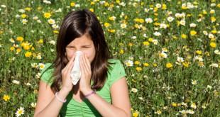 kak_izbavitsa_ot_allergii-001