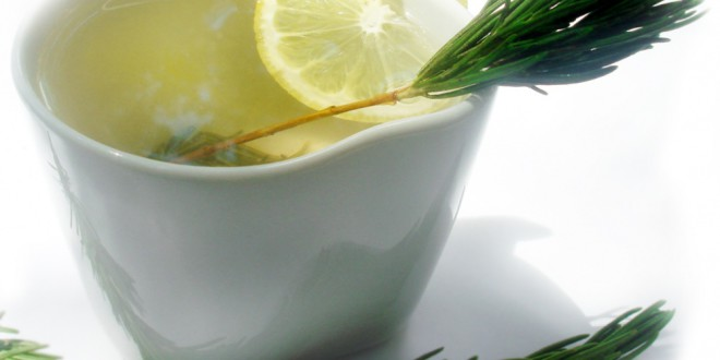 maslo-rozmarina-dlya-litsa-005