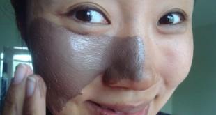 shokoladnye-maski-dlya-litsa-i-maski-iz-kakao-005