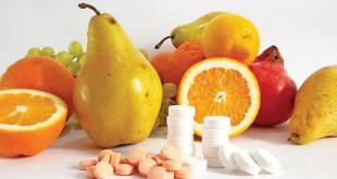 vitamin_c_v_pitanii_beremennoy-005